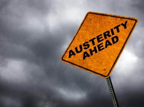 AusterityLeedsTxistockphotoE3x4