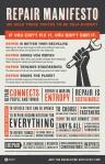 ifixit_self-repair_manifesto