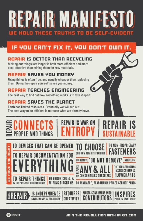 ifixit_self-repair_manifesto