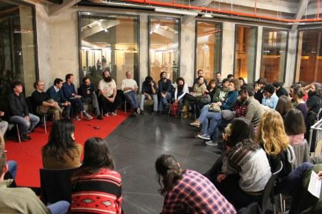 Debate medialab-prado1