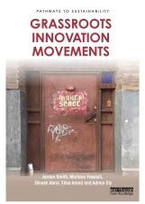 VIZ_Grassroots Innovations FINAL
