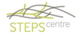 STEPS_logo_RGB