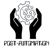post_automation_logo